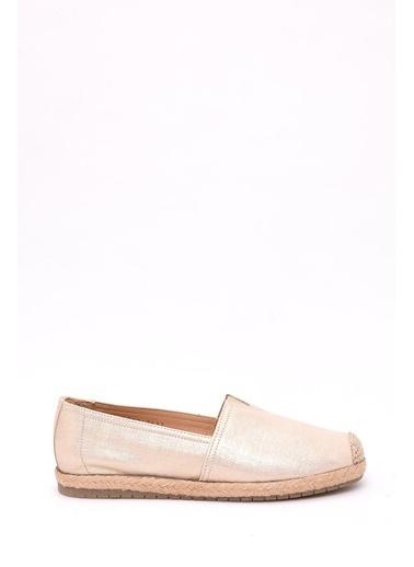 Derimod Ayakkabı Altın
